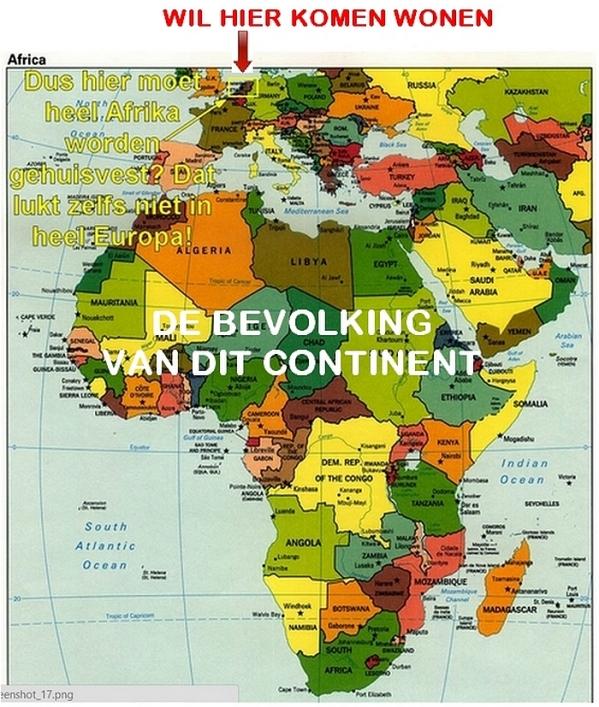 afrika.eu