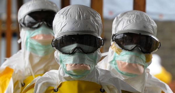 ebola.health_workers