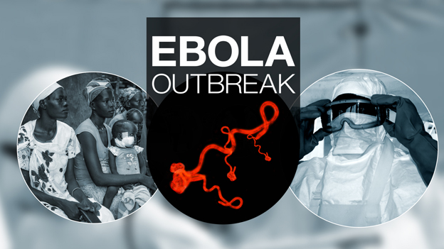 ebola-outbreak