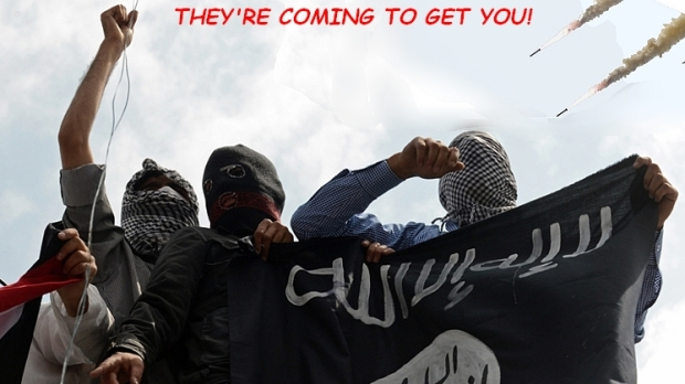 isis_3