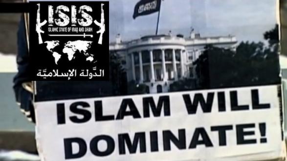 islam-will-dominate