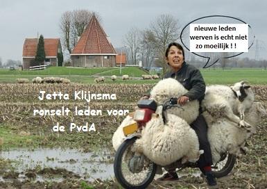 klijnsma3