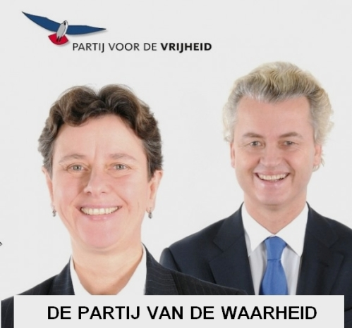 PVV-FABER