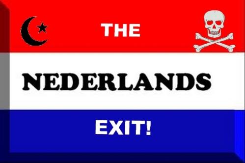 nederlandEXIT