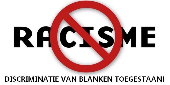 de anti racisme hype in zweden begint nu ook in nederland eunmask. Black Bedroom Furniture Sets. Home Design Ideas