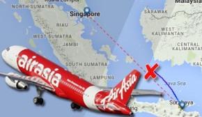 air-asia-flight_rada_300