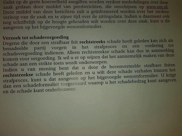 brief om2