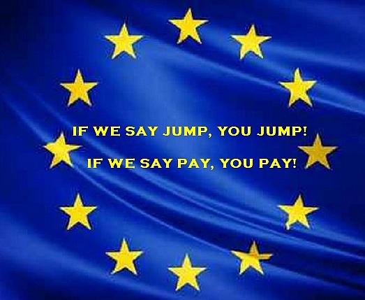 EU.PAY