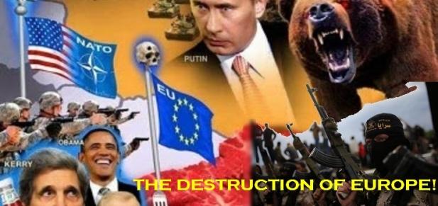 europe.danger