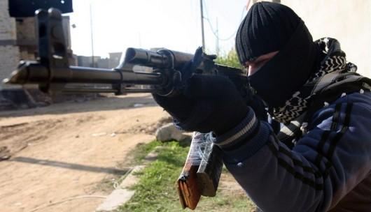 jihad3