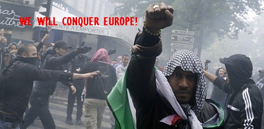 europeconquer