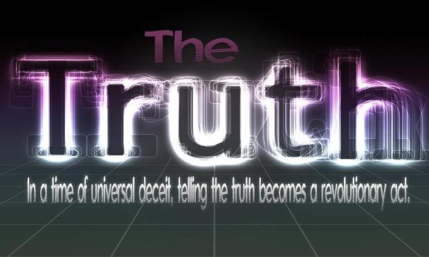 TheTruth (1)