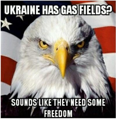 ukraine-with-gasfields-needs-freedom1