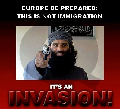 invasion4