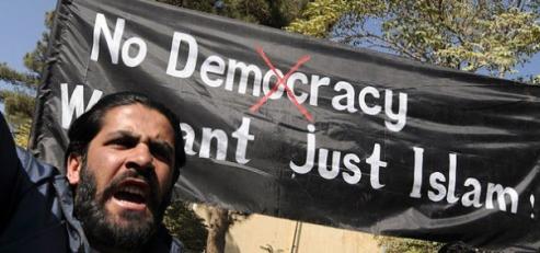 democratie.nee