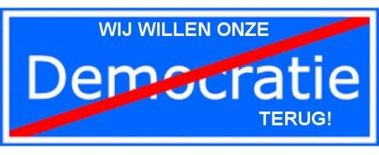 democratieterug