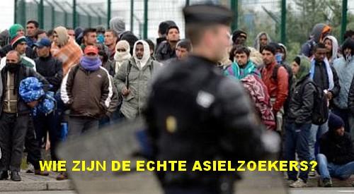 asiel.IS