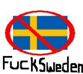 fucksweden