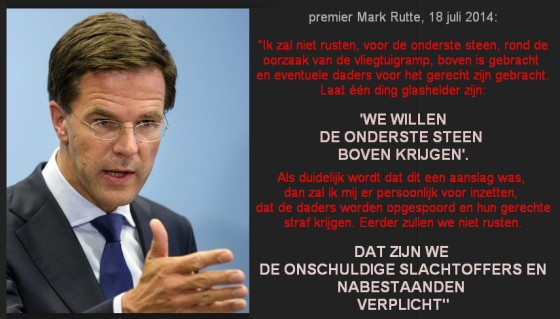 Mark-Rutte-de-belofte (1)