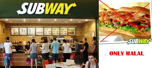 Subway-Fast-Food-Restaurant