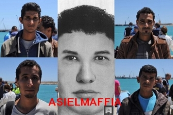 asielcrimi2