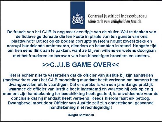 CJIB2
