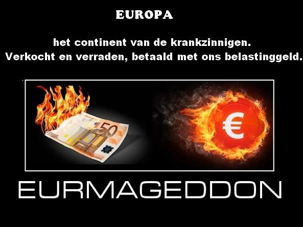 eurmageddon