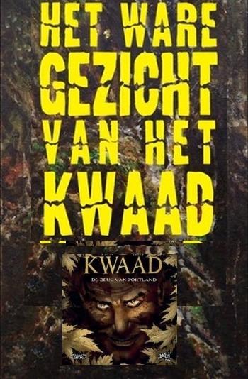 kwaad2