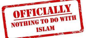 no.islam