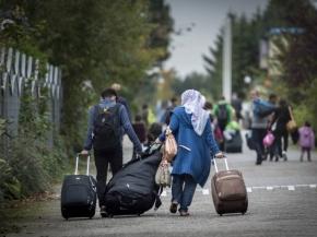asiel-aankomst