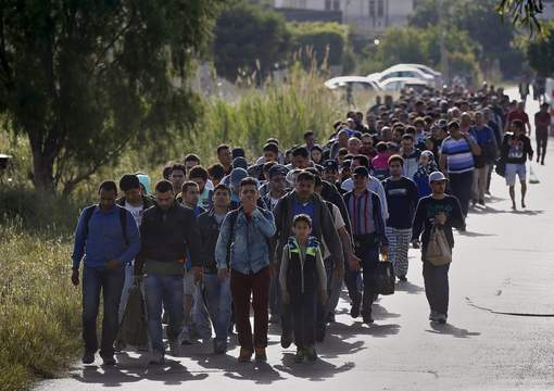 asiel-uitkering