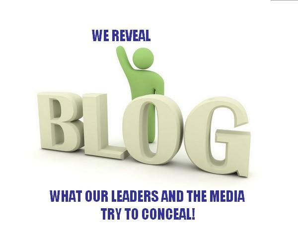 blogwarning
