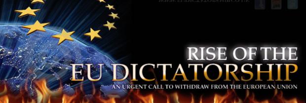 EU.DICTATOR
