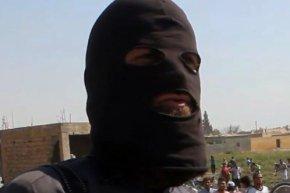 nederl.terrorist