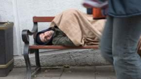 armoede3