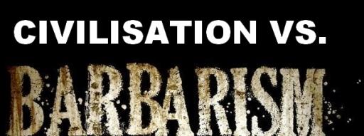 barbarism1