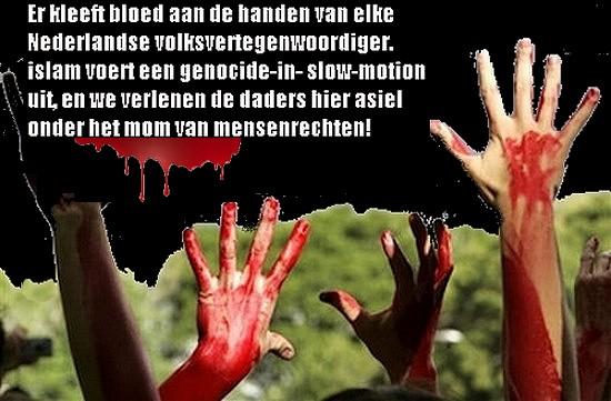 blood07