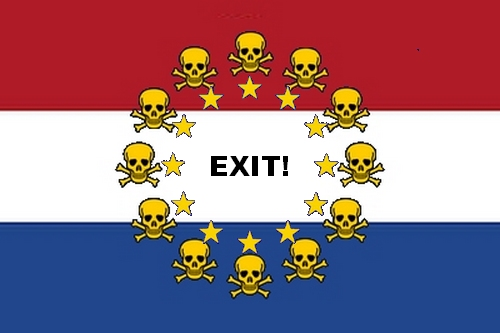 eu.death