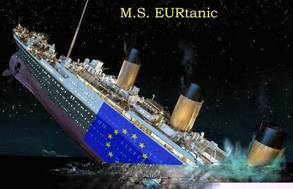 titanic_eu_01-1 (1)