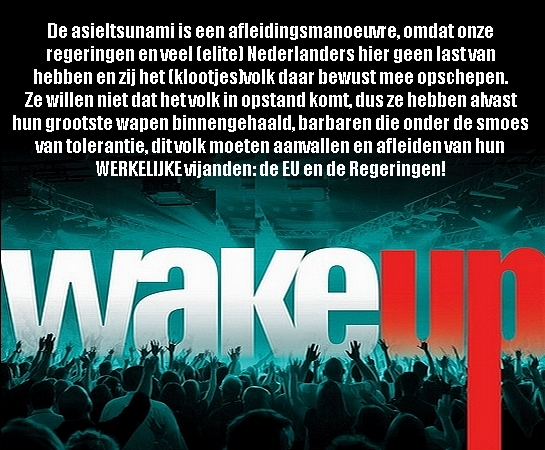 wake.up