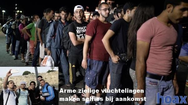 hoax.asiel