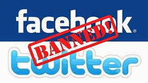 censor.banned