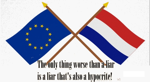 eu-dutch