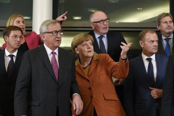 EU.top