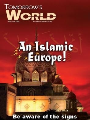 europe.islam1