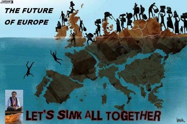 future.europe