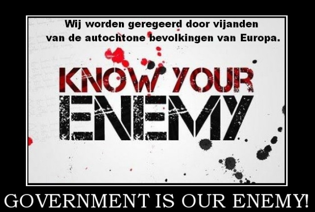 government-our-enemy