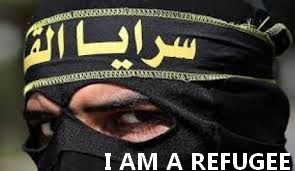 IS.refugee