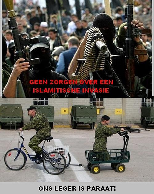 Nederl.leger
