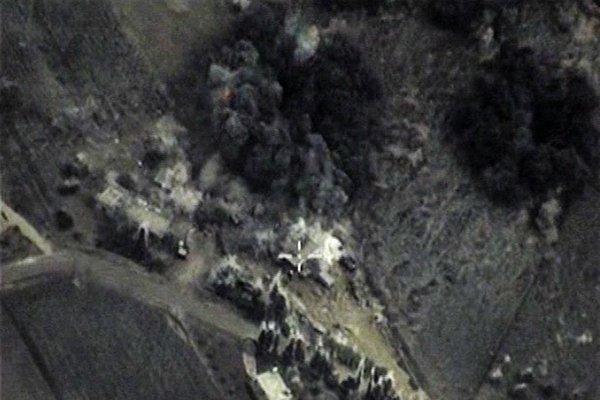 rusland.Isis